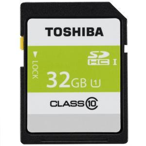 東芝 SDカード SDBR48N32G 容量:32GB ksdenki