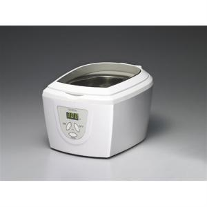 シチズン・システムズ 超音波洗浄器(時計ホルダー、洗浄カゴ付) SWS510|ksdenki