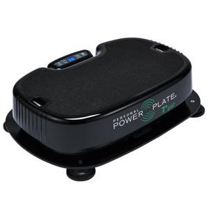 パワープレート パーソナルパワープレートセット(ゴルフエディション) 71-PT1-4101 ブラック|ksdenki
