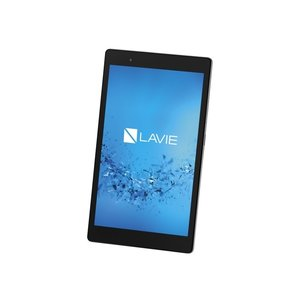 NEC LAVIE Tab S PC-TS508FAM グレー|ksdenki
