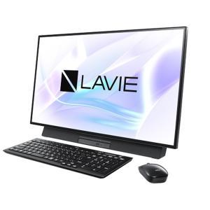 ・高速・大容量の27型大画面一体型PC ・心ゆくまで動画を楽しめる狭額縁シンプルデザイン ・YAMA...