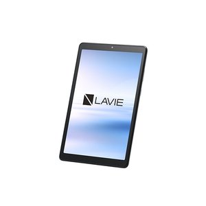 NEC LAVIE Tab E - TE708/KAS シルバー PC-TE708KAS