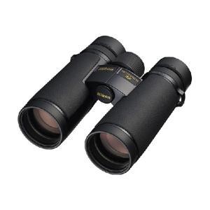 ニコン ダハプリズム双眼鏡 8倍 42mm 防水 MONARCH(モナーク)HG 8X42 ksdenki