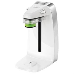 (アウトレット) フードセーバー FoodSaver ボックスセーバー 真空保存マシン FM1200-WH01-040 ホワイト|ksdenki