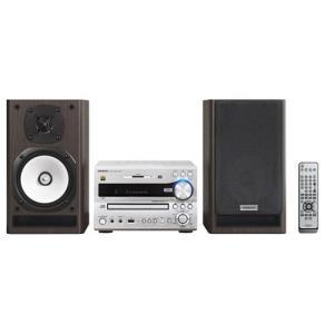 (長期無料保証) オンキヨー CD/SD/USBコンポ X-NFR7FX(D)|ksdenki