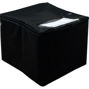 トレードワン 宅配ボックス 折りたたみタイプ 90000|ksdenki