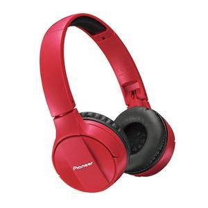 【数量限定:店頭在庫処分】未開封の新品在庫です  ・Bluetooth(R)接続で、音楽と通話を手軽...