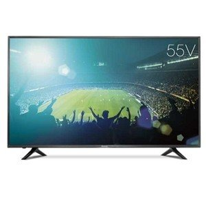 ハイセンス・ジャパン 55V/4K 【数量限定】HJ55N3000 55V型 4K対応液晶テレビ (長期無料保証/標準設置無料)|ksdenki