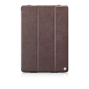(アウトレット) トリニティ iPadPro9.7型用ケース TR-FSIPD16-NBR ブラウン|ksdenki