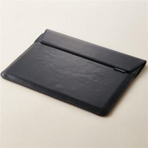 トリニティ iPad Pro 12.9インチ用 ケース TR-IPD18L-PS-NBK ブラック|ksdenki