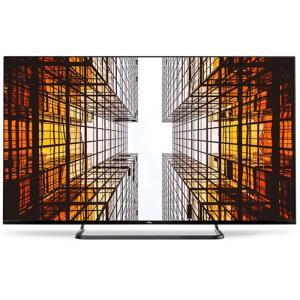 TCL 50V型 4K対応液晶テレビ(4Kチューナー別売) 50P8S