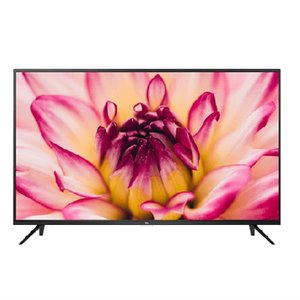TCL 32V型液晶テレビ(android tv) 32S515 黒|ケーズデンキ PayPayモール店