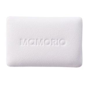 MAMORIO 忘れ物防止タグ MAMORIO FUDA MAMF-001 WH ホワイト