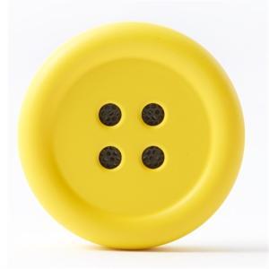 博報堂 ボタン型スピーカー Pechat(ペチャット) P01|ksdenki