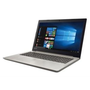 (アウトレット) Lenovo(レノボ) Lenovo ideapad 330 81DE022QJP(ideapad 330)|ksdenki