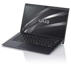 VAIO VAIO SX-14 Wi-Fi VJS14190511B ブラック|ksdenki
