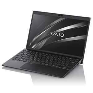 VAIO SX12 i5 VJS12190411B ブラック|ksdenki