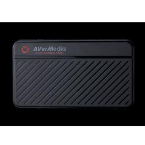 Avermedia LIVE GAMER MINI GC311