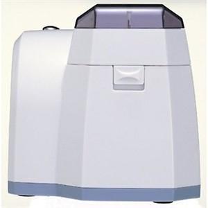 貝印 ワンストロークシャープナー AP0116(ワンストロークシャープナー)|ksdenki