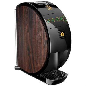 ・簡単なボタン操作でブラックコーヒーやラテ系メニューを楽しめる ・「ネスカフェアプリ」がさらに進化 ...