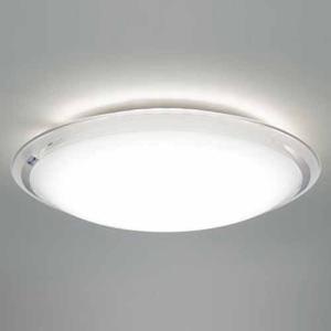 (アウトレット) 日立 照明器具(シーリングライト) LEC-AHS1210EH 主に12畳用 ksdenki