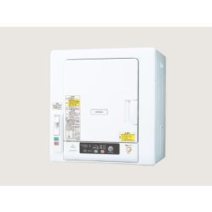 (長期無料保証/標準設置無料) 日立 衣類乾燥機 DE-N50WV(W) ピュアホワイト 乾燥容量:5.0kg ksdenki