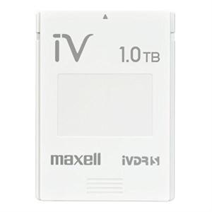 日立マクセル IVカセット M-VDRS1T....の関連商品6