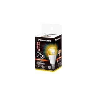 (アウトレット) パナソニック LED電球小形電球タイプ LDA5LE17CW 電球色相当 一般電球25W形相当/E17口金 ksdenki