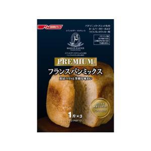 パナソニック 食パンミックス SD-PMF10|ksdenki