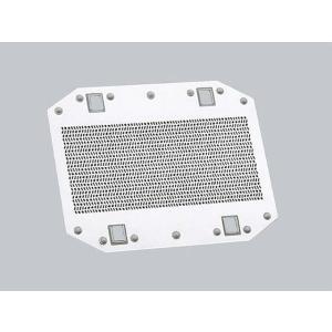 パナソニック スーパーレザー替刃 外刃 ES9943|ksdenki