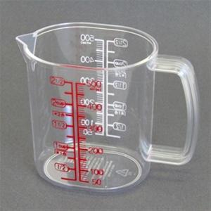(アウトレット) タニタ 計量カップ KH-004|ksdenki