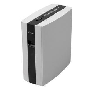 アイリスオーヤマ 電動シュレッダー PS5HMSD-WH ホワイト|ksdenki