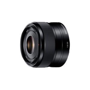 ソニー 交換用レンズ ソニーEマウント SEL35F18|ksdenki