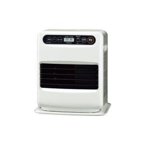 コロナ 石油ファンヒーター FH-G3220Y(W) シェルホワイト|ケーズデンキ PayPayモール店