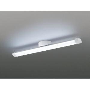 小泉照明 照明器具 シーリングライト BH13730R 主に6畳用の商品画像