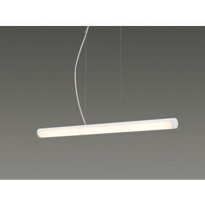(アウトレット) 小泉照明 照明器具(ペンダント) BP13731 定格光束:995ルーメン|ksdenki