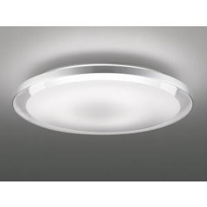 (アウトレット) 小泉照明 照明器具(シーリングライト) BH15712CK 主に8畳用|ksdenki
