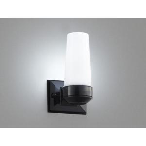 (アウトレット) 小泉照明 照明器具(玄関灯) BU15732B|ksdenki