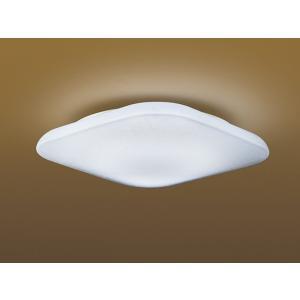 小泉照明 照明器具(シーリングライト) BH16770C 主に8畳用 ksdenki
