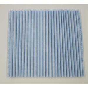 ダイキン工業 空気清浄機フィルター KAC998A4