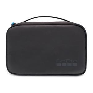 GoPro(ゴープロ) コンパクトケース ABCCS-001 ブラック