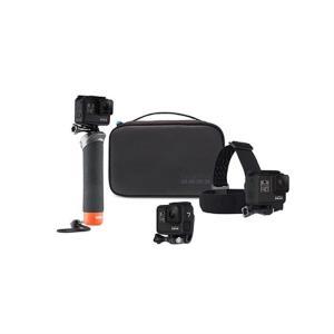 GoPro(ゴープロ) アクセサリーキット AKTES-001