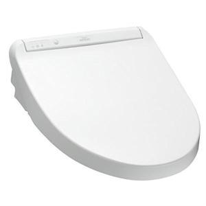 TOTO 温水洗浄便座 瞬間式 TCF8FM45 NW1 ホワイト|ksdenki