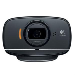 (アウトレット) LOGICOOL ロジクール HDウェブカメラ C525r C525r|ksdenki