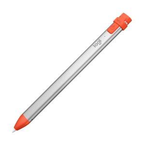・創造性を解き放つための、汎用的なピクセル精度のデジタルペンシル(iPad第6世代用) ・Apple...