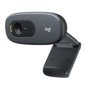 ・純粋かつシンプルなHDテレビ電話 ・ワイドスクリーンフォーマットの鮮明でスムーズなテレビ電話(72...