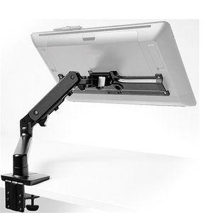 ワコム Wacom Flex Arm ACK62803K