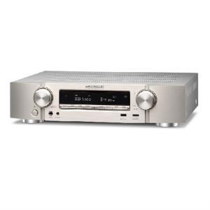 ・バーチャル3Dサラウンド技術「Dolby Atmos Height Virtualizer」、「D...