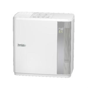 ダイニチ工業 ハイブリッド式加湿器 HD-5019(W) ホワイト(W)