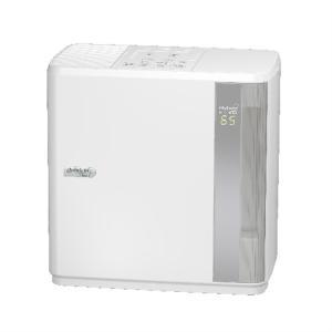 ダイニチ工業 ハイブリッド式加湿器 HD-7019(W) ホワイト(W)